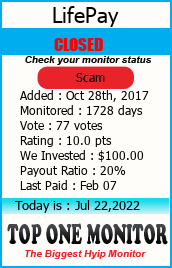 http://toponemonitor.com/?a=details&lid=1174