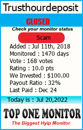 http://toponemonitor.com/?a=details&lid=1787
