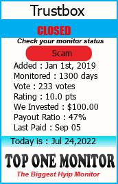 http://toponemonitor.com/?a=details&lid=2073