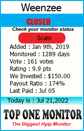 http://toponemonitor.com/?a=details&lid=2082
