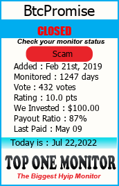 http://toponemonitor.com/?a=details&lid=2112