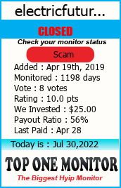 http://toponemonitor.com/?a=details&lid=2175
