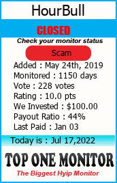http://toponemonitor.com/?a=details&lid=2213