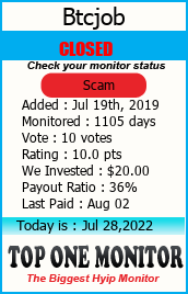 http://toponemonitor.com/?a=details&lid=2269