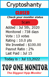 http://toponemonitor.com/?a=details&lid=2502