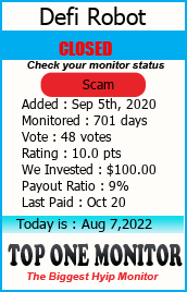 http://toponemonitor.com/?a=details&lid=2525