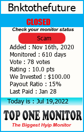 http://toponemonitor.com/?a=details&lid=2577