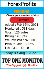 http://toponemonitor.com/?a=details&lid=2643