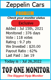 http://toponemonitor.com/?a=details&lid=2666