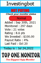 http://toponemonitor.com/?a=details&lid=2672
