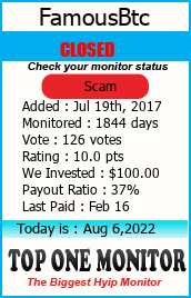 http://toponemonitor.com/?a=details&lid=929